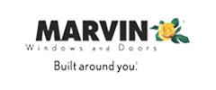 Marvin - Logo