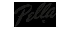Pella - Logo