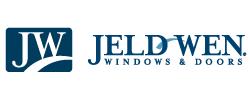 Jeld-Wen - Logo